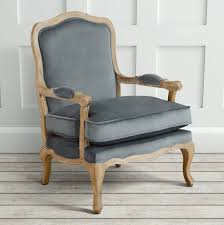 French Oak Armchair By I Love Retro | Notonthehighstreet.com Buttoned Charcoal Deep Armchair Accent Chair Louis For Sale Bloggertesinfo The Rochelle French From Within White Approach Country Bastille Dark Grey Linen Salon Kathy Kuo Pair Of Antique Xvi Bergres At 1stdibs Walnut Antiques Atlas Art Deco Armchairs From Austria Jean Marc Fray Vintage Velvet 1950s For Sale Pamono Xv Style Carved Wingback Bgere Circa Best 25 Armchair Ideas On Pinterest Fniture Flatback Ref60994
