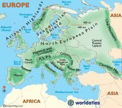 mountain ranges of europe 25 gorgeous european mountain ranges ideas on