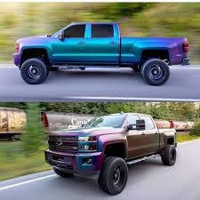 100 Nation Trucks Thoughts On This Color Lowlifeduramax Nasty