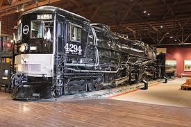 Southern Pacific Transportation pany