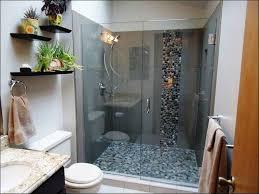 Beach Themed Bathroom Decor Diy by Beach Themed Bathroom Decorating Ideas Thelakehouseva Theme