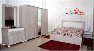 meuble de chambre adulte meubles chambre adulte 489193 nouveau table de cuisine pour meuble