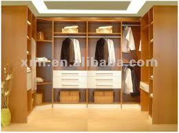 u shaped walk in robe design search wardrobe
