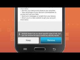 McAfee Mobile Security & Lock Android Apps on Google Play