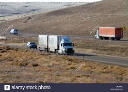 Semi Truck Hauling A Double Trailer On Interstate 84 Near Boise ... New Ram 1500 Boise For Sale Or Lease Dennis Dillon Fiat And Preowned Car Dealer Service In Id Titan Truck Equipment 2017 Toyota Tundra Sr5 5tfdy5f13hx635661 Maverick Company Win This Larry H Miller Chrysler Jeep Dodge Home Extendobed Backroadz Tent Napier Outdoors Accsories Caldwell 208 4548391 Sc Motsports Gmc Serving Idaho Nampa 2010 Grade 5tfum5f1xax005489