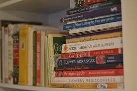 Best Books For Beginning Farmer Florists