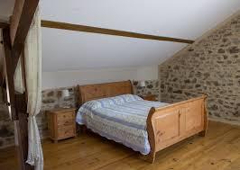 chambre d hotes albi tarn intérieur gîte les grivats peyrecout 81640 laparrouquial gites