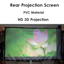 Ceiling Mount For Projector Screen by Popular Ceiling Mounted Projector Screens Buy Cheap Ceiling