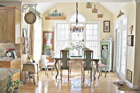 kitchen design amazing french country dining room decorating