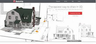 100 Family Guy House Plan Floor Luxury