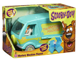 Scooby Doo Toys: Buy Online From Fishpond.co.nz Monster Jam Smashes Into Wichita For Three Weekend Shows The This Badass Female Truck Driver Does Backflips In A Scooby Doo Team Scream Trucks Wiki Fandom Powered By Wikia Ford E150 Gta San Andreas Photos Truck Tour Ignites Matthew Knight Arena Uwire Buy Planet X Mystery Machine Building Blocks Hot Wheels 2017 Monster Jam W Recrushable Car Scbydoo Mj Dog Andrews Lego World Kidsfest Louisville Ky 652016 Nicole Johnson Nabs 1st Horsepower Heels Playset And Fred Figure Toy New Truck Jeromekmoore On Deviantart Mansion Finds Robin Batman Legos With
