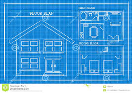 Home Design Blueprint House Plans Blueprints For A Fine ... Big House Plans Interior4you 18 Bathroom Floor Tiles Design Ideasdecor Ideas Simple Tile Houseplans Package House Alluring Home Blueprint Best 25 Drawing Ideas On Pinterest Plan Free Plan Designs Blueprints Tiny Plans Within Kerala With Floors Fniture Top And Small Cool Minecraft Interior Impressive Images About Contemporary Beach Floor Modern Of Late N Elegant