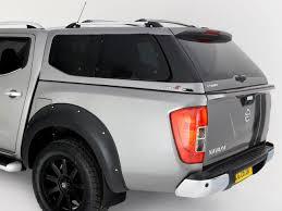 100 Truck Top Nissan Navara NP300 Alpha TypeE 4x4 Accessories Tyres