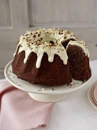 ruck zuck kuchen rezept backen ruck zuck kuchen