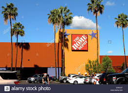 Home Depot Store Stock Photos & Home Depot Store Stock Images - Alamy Uhaul Auto Transport Rental Stopping Truck Terror Attacks Calamo Home Depot Flyer How To Start Vending Outside Improvement Stores Like Majestic Tips Rent Truck Ramp Flatbed Milwaukee 800 Lb Capacity D Handle Hand Hd800p The This World Is A Mess 22 Coupon And Moneysaving Shopping Secrets Hip2save Amazoncom Bagster 3cuyd Dumpster In Bag