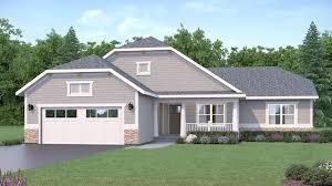 Wausau Homes Floor Plans by Sugar Maple Floor Plan 3 Beds 2 Baths 1828 Sq Ft Wausau Homes