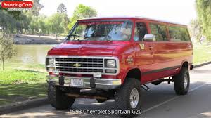 Chevy Van 4x4 Conversion | 2019 2020 Top Upcoming Cars San Antonio Craigslist Free Fniture Ideas 100 Best Apartments In Tx With Pictures Los Angeles Luxury Raleigh Video News Cnn Imgenes De Trucks For Sale By Owner Tx Drive Truck Salvage Automobile Parts Texas 286 Harleydavidson Road King Near Me Cycle Trader Used Cars Dealer Apiotravvyinfo Auto 2019 20 Upcoming 2017 Mercedes Benz Amg Gt Msrp Top