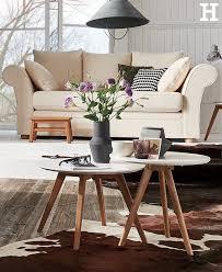 landhaus sofa gefunden bei möbel höffner