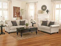 Red Black And Brown Living Room Ideas by White Built In Tv Stand Warm And Cozy Living Room Ideas Stunning