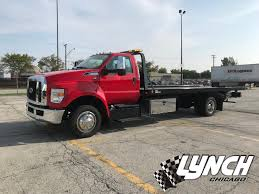 F650 Rollback Tow Truck Trucks For Sale Man Tow Truck Polis Police Diraja Ma End 332019 12 Pm Marx Toys Big Bruiser Battery Operated Super Highway Service Tow 1957 Truck And 1962 Antioch Il Ebay Ewillys Car Recovery Breakdown Copart Ebay Nat Trucks Used For Sale On Ebay Landy Store On Twitter 1959 Land Rover Series Ii 109 Recovery Wheel Lifts Edinburg Ford Lcf Wikipedia Built Dukes Of Hazzard Cooters 72 Chevy Tow Truck Weathered Wrecker Amazoncom American Plastic 16 Dump Assorted Colors