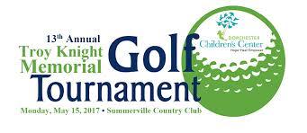 Melcer Tile South Carolina by Golf Tournament