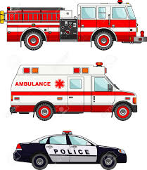 Detailed Illustration Of Fire Truck, Police And Ambulance Cars ... China Emergency Car Ambulance Truck Hospital Patient Transport 2013 Matchbox 60th Anniversary Ambul End 3132018 315 Am The Road Rippers Toy State Youtube Fire Department New York Fdny Truck Coney Island Stock Amazoncom New Tonka Lights Siren Sounds Rescue Force Red File1996 Hino Ranger Fd Ambulance Rescue 5350111943jpg Standard Calendar Warwick Calendars Sending Firetrucks For Medical Calls Shots Health News Npr Chevrolet Kodiak Indianapolis And Cars Isolated On White Background Military Items Vehicles Trucks