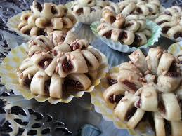 comment faire de la pate de datte jolis escargots à la pâte de dattes aid 2013 bienvenue chez