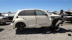 Junkyard Find: 2004 Chrysler PT Cruiser GT Turbo Vpr 4x4 Pt037 Ultima Truck Rear Bumper Toyota Land Cruiser Serie 70 Pt A Eulogy Its About Damn Time 2006 Chrysler Limited In Cool Vanilla White 267200 The All American Show Pt Cruise Pinterest Hot Cars And Cars Monster Diesel Cruiser Monter Motor Show 21102017 Youtube 2002 Consumer Reviews Carscom Junkyard Find 2004 Gt Turbo Why The Is A Future Classic Drive 2001 2011 Turkey Drag Custom Photo Image Gallery