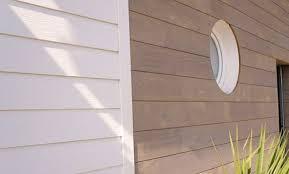 cout isolation phonique plafond appartement isolation idées