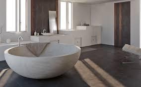 naturstein und marmor für küche bad terrasse