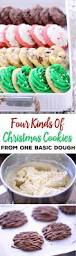 Type Of Christmas Trees by 1177 Best Let U0027s Cook Bakies Images On Pinterest