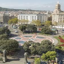 MIRAG Millet Ramoneda Jordi Surroca · Social Housing In