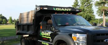 Landscape Materials Delivery | Giant Landscaping Specialist Curtis N Duclos Jr Goffstown Nh Roaming Mp 23rd New Technology Improves Fire Departments Effincies Downed Utility Pole Closed Road For Eight Hours 2011 Toyota Tacoma V6 In Auto Planet Otographs History And Genealogy Of Goffstown Hillsborough Chevy Dealer Gmc Banks Autos Concord Weare Hampshire Homes For Sale Kitchen Bathroom Remodel General Contractor Windham Manchester Ace Hdware Coast Maine Organic Products 5 Steps Successful Research 2017 Winners Sponsors The Rotary Club Bow List All Road Accidents In Newhampshire United States
