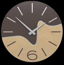 pendule murale cuisine charmant horloge cuisine originale et horloge murale cuisine