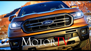 MIDSIZE TRUCK : 2019 FORD RANGER L DRIVING SCENES L EXTERIOR L ... New 2019 Ford Ranger Midsize Pickup Truck Back In The Usa Fall 2018 Delightful Ford Wants To Be E Making My Truck Truly Feel Like A Midsize Trucks Pickup Priced From 25395 Revealed The Drive Cant Afford Fullsize Edmunds Compares 5 Trucks Midsize Truck Ford Ranger L Driving Scenes Exterior History Of A Retrospective Small Gritty Spy Shots Show Chevy Colorado Rival Gm Authority Price With