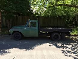 """CC For Sale: 1968 International """"1200"""" Flatbed Truck – """"Huge Engine"""" Image Result For 1948 Chevy Flatbed Truck Gm Trucks 1947 55 Toyota Toyota Flatbed Truck For Sale Utes Beautiful Vintage Contemporary Classic 1946 Chevy Old Photos Collection 1950s Stock Images Alamy Ford Coe Wheels Us Pinterest Heartland Pickups 1986 K10 My First Gmc Hcw404 Factory Tandem Drive 400 Vintage Log Old Parked Cars F1 Bangshiftcom 1977 F250 Is Actually A Heavy Duty 2008 Ram In Dguise"""