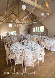 Tewin Bury Farm - Wedding Reception - Herts | Weddings | Pinterest ... Milling Barn Wedding Photographer Hertfordshire 122 Best Jewish Wedding Ideas Images On Pinterest 267 Chwv Barns Essex Venue Anne Of Cleves 11 Beautiful Venues Trouwen The Tithe In Kent A Girl Can Dream 40 Venue 2 Photos Near Throcking St Alban Suite Sopwell House Rustic At Barn Great Traditional Setting For Your Civil Ceremony Essendon