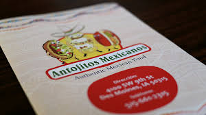 El Patio Menu Des Moines Iowa by Dsmtacos U2013 Definitive Guide To Tacos Mexican And Latin Food In