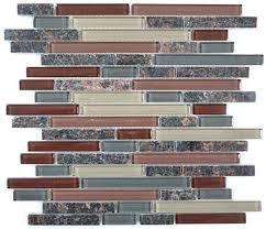 Ideal Tile Paramus Hours by 33 Best Glazzio Tiles Images On Pinterest Glass Tiles Mosaics