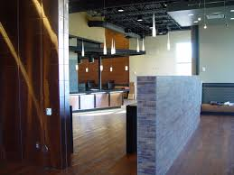 Sdsu Dining Room Menu by Sdsu Dining Services Remodel In Brookings Sd As General Contractor