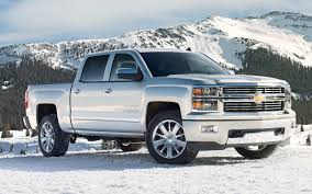 Chevy Silverado. 2014. Silver. THIS IS HEAVEN!!! Ahhhhhhh | Truck ... Preowned 2014 Chevrolet Silverado 1500 Ltz Crew Cab Pickup In Used Regular Pricing For Sale Overview Cargurus View All Chevy Gas Mileage Rises Largest V8 Engine 4wd 1435 High 2500hd Old Photos Ls Driver Front Three Quarters Action For Sale Features Review 62l One Big Leap Truck Lt Double Now Shipping Gm Trucksuv Kits C7 Corvette Systems Procharger