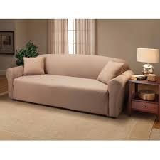 Target White Sofa Slipcovers by Living Room Amazing L Shaped Sectional Sofa Slipcovers Target
