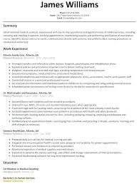 Resume Examples Waitress Bartender For New Sample Template Of Business Bud