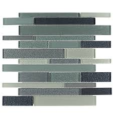 American Olean Mosaic Tile Colors by Kitchen American Olean Lowes Mosaic Tile For Wall Decoration Ideas