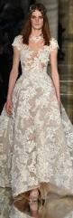 3501 best lace images on pinterest wedding dressses marriage
