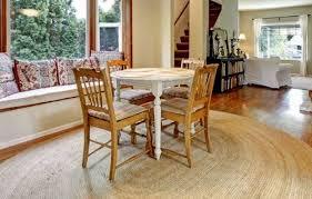 Felt Rug Pads For Hardwood Floors by Felt Vs Rubber Rug Pads Russell Martin Carpet And Rugs