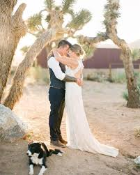 Engagement Shoot Ideas E Session In Joshua Tree National Park by Cause We Can Events U203a Wedding