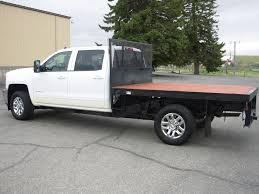 Manhattan, MT - Used Chevrolet Silverado 3500HD Built After Aug 14 ... Used 2017 Nissan Frontier For Sale Butte Mt Mt Brydges Ford Dealership New Cars Trucks And Suvs In Joy Pa For Billings 59101 Auto Acres In Bozeman 59715 Autotrader Libby 59923 Sales Montana On Buyllsearch Great Falls 59405 King Motors Missoula County Preowned Near Rv Dealer Jayco And Starcraft Rvs Big Sky Inc