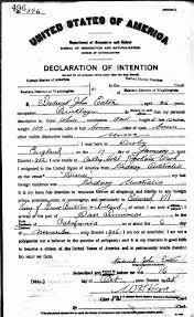 bureau naturalisation a jackson bull tipper holloway genealogy frederick eaton