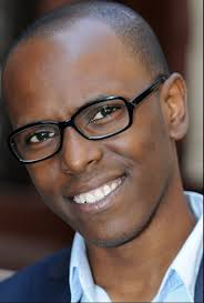 Stephon Johnson Is A Staff Writer At The New York Amsterdam News One Of Most Influential Black Newspapers In United States